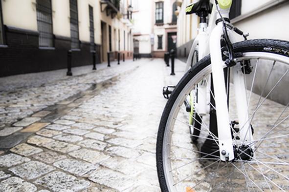 alquiler-bici-sevilla