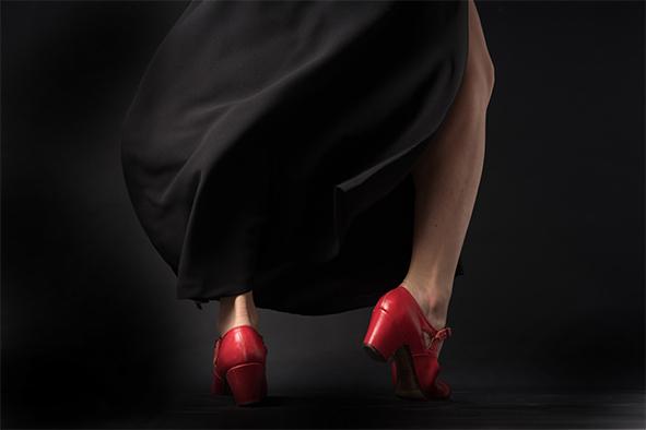 flamencoespectaculo