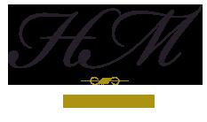 logo_hotel_madrid_sevilla